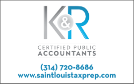 K&R Certified Accountants