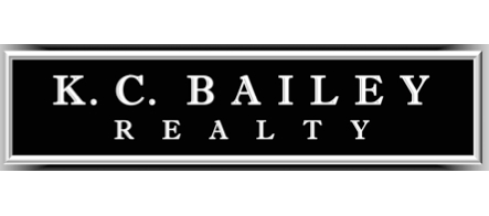 K.C.Bailey Realty