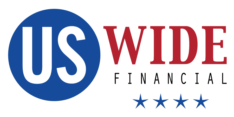 US Wide Financial